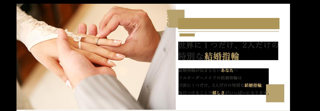Rune and Momo トップページ