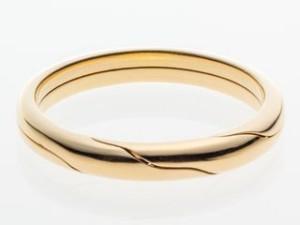 ring01HP用