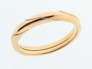 ring02HP用