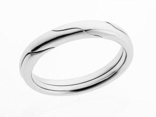 ring05HP