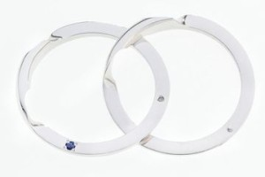 ring06HP