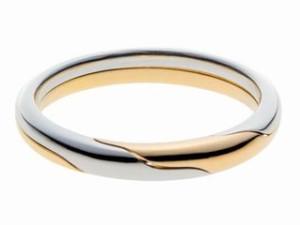 ring12HP