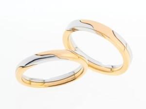 ring14HP
