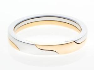 ring15HP