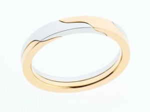 ring16HP