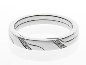 ring17HP