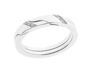 ring18HP